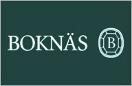 Boknäs Furniture Ltd